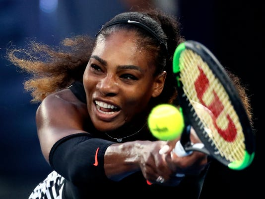 Wimbledon_Womens_Capsules_Tennis_17421.jpg