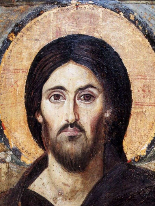 636577609585560164-Christ-Pantocrator-Ikon-Sinai.jpg
