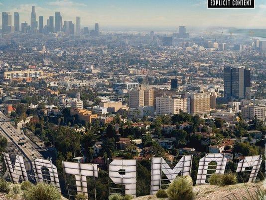 Compton CD.jpg