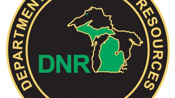 Michigan Department of Natural Resources.