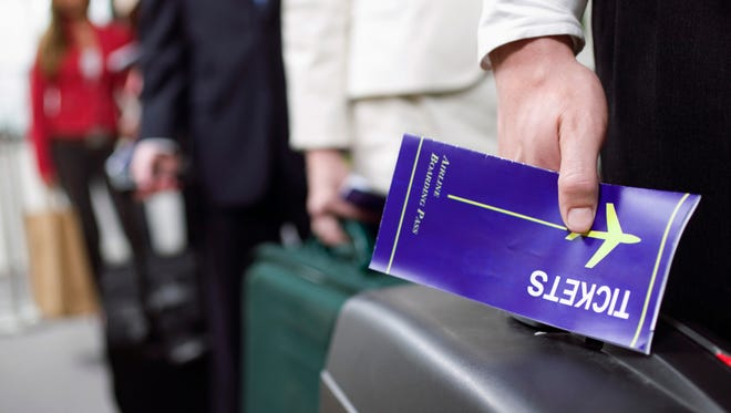 Is priority boarding worth the price?