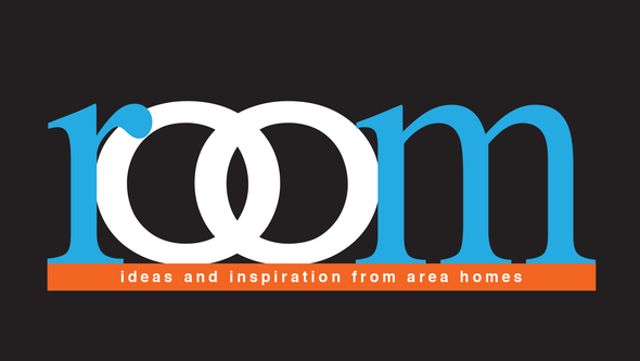 ROOM: Ideas and inspiration from area homes