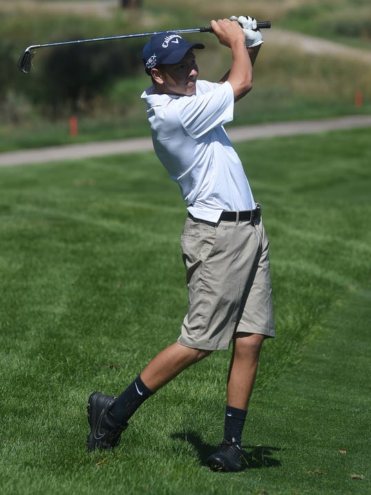 -FTC0903-sp frl golf 03.jpg_20140902.jpg