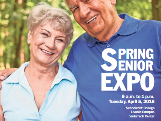 635961538234348114-senior-expo-promo.png