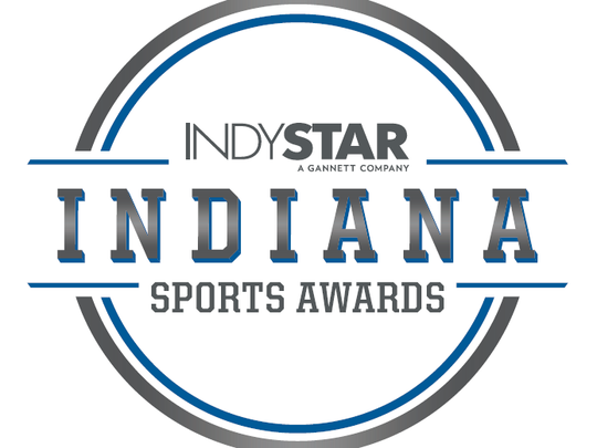 Indiana Sports Awards logo