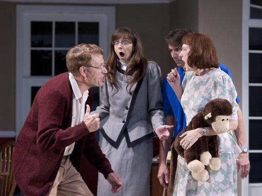 VTD 0925 Squabbles at Encore Theatre2