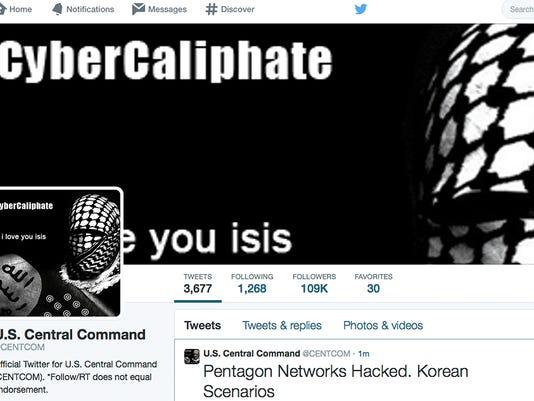 Military Hacked_Muno.jpg