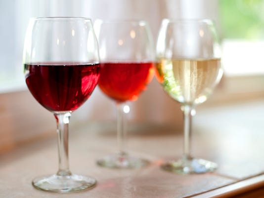-LAF F Fine Wine_04.jpg_20120821.jpg