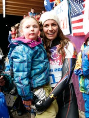 2014-2-14 pikus pace and lacee
