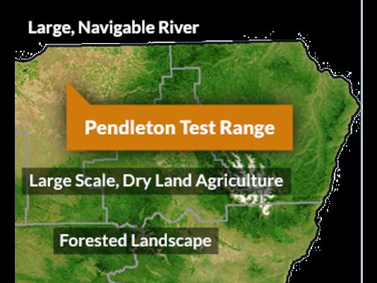 636081544318890252-UAS-Test-Range-Conditions-Pendleton2.png