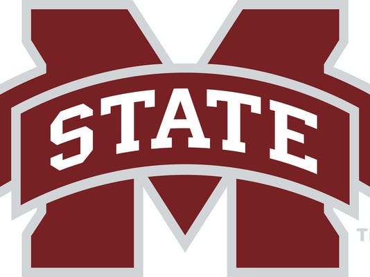 635569192747036757-MSU-Logo