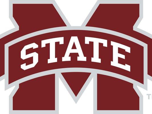 636056411992529190-MSU-logo.jpg