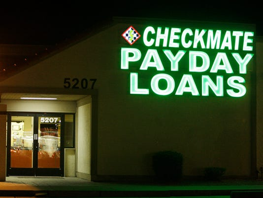 A05 PAYDAY LOANS 20