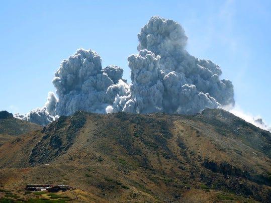 Japan Volcano_Stan.jpg