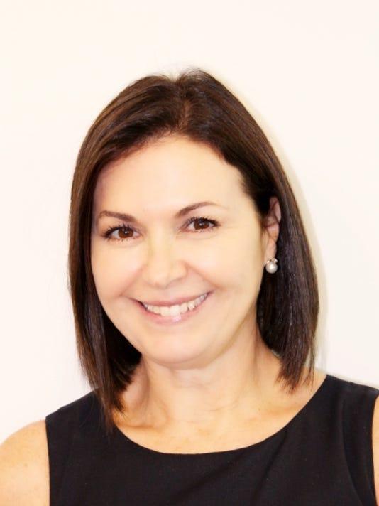 Maria-Ines Castro