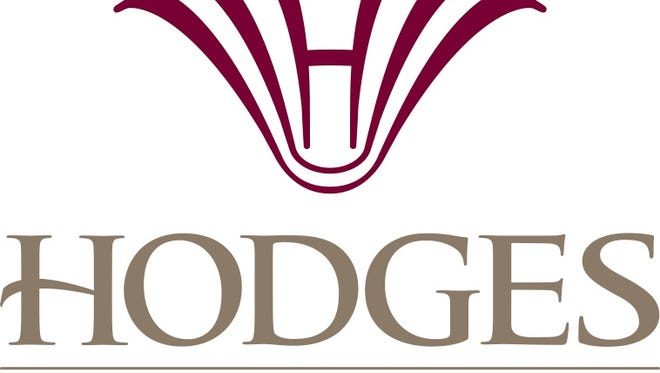 Universidad de Hodges,