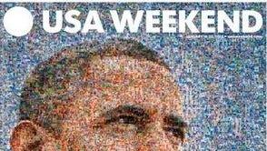 United states, Brookings, Barack Obama