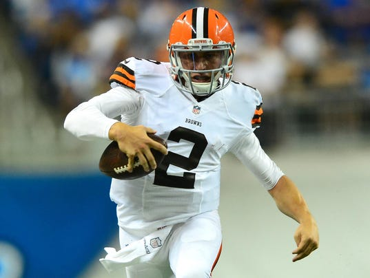 2014-08-09-johnny-manziel-4