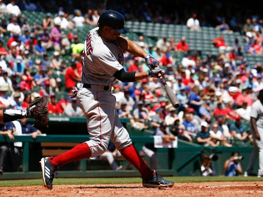 Red_Sox_Rangers_Baseball_99509.jpg