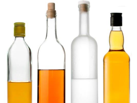 -liquor-bottles.jpg