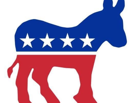 635991652779829890-Democrats-logo-democrat-jackass-1-.jpg