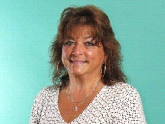 Dianne Durland
