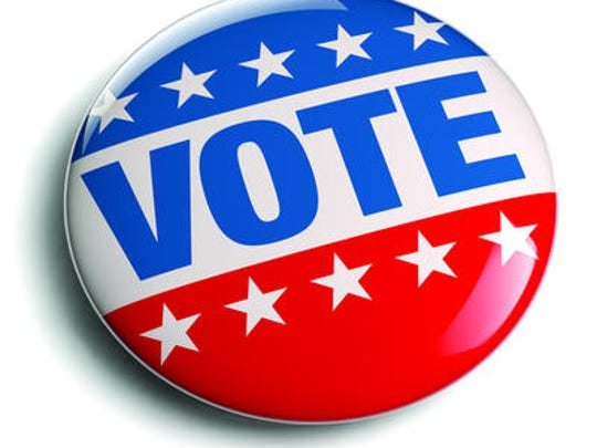 Nine of 12 Williamson County Commission districts are contested in the Aug. 2 general election.