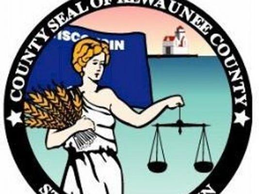 636650320150659948-Kewaunee-County-logo.jpeg