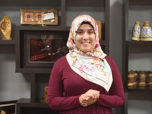Palestinian-American-Community-Center4