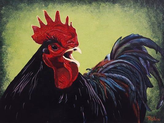 635990976753667746-Callahan-Black-Rooster.jpg