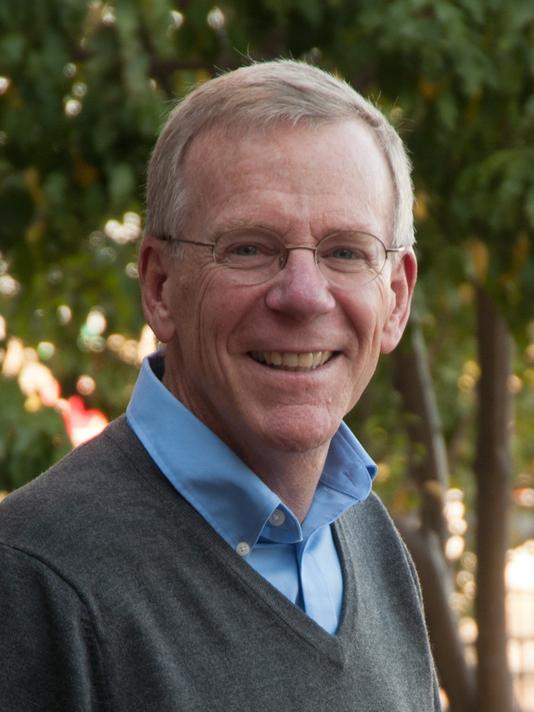 Bob Kelly for mayor