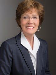 Maureen McKissick