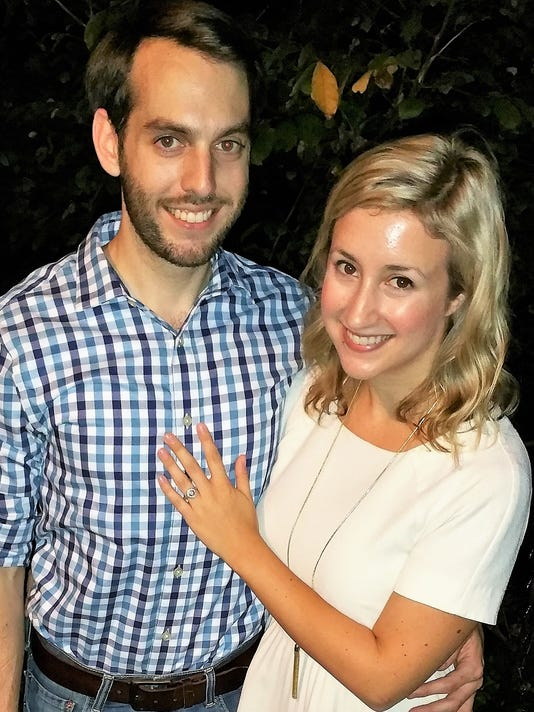 Meghan-Wolfe-and-James-Frick-engagement-photo.jpg