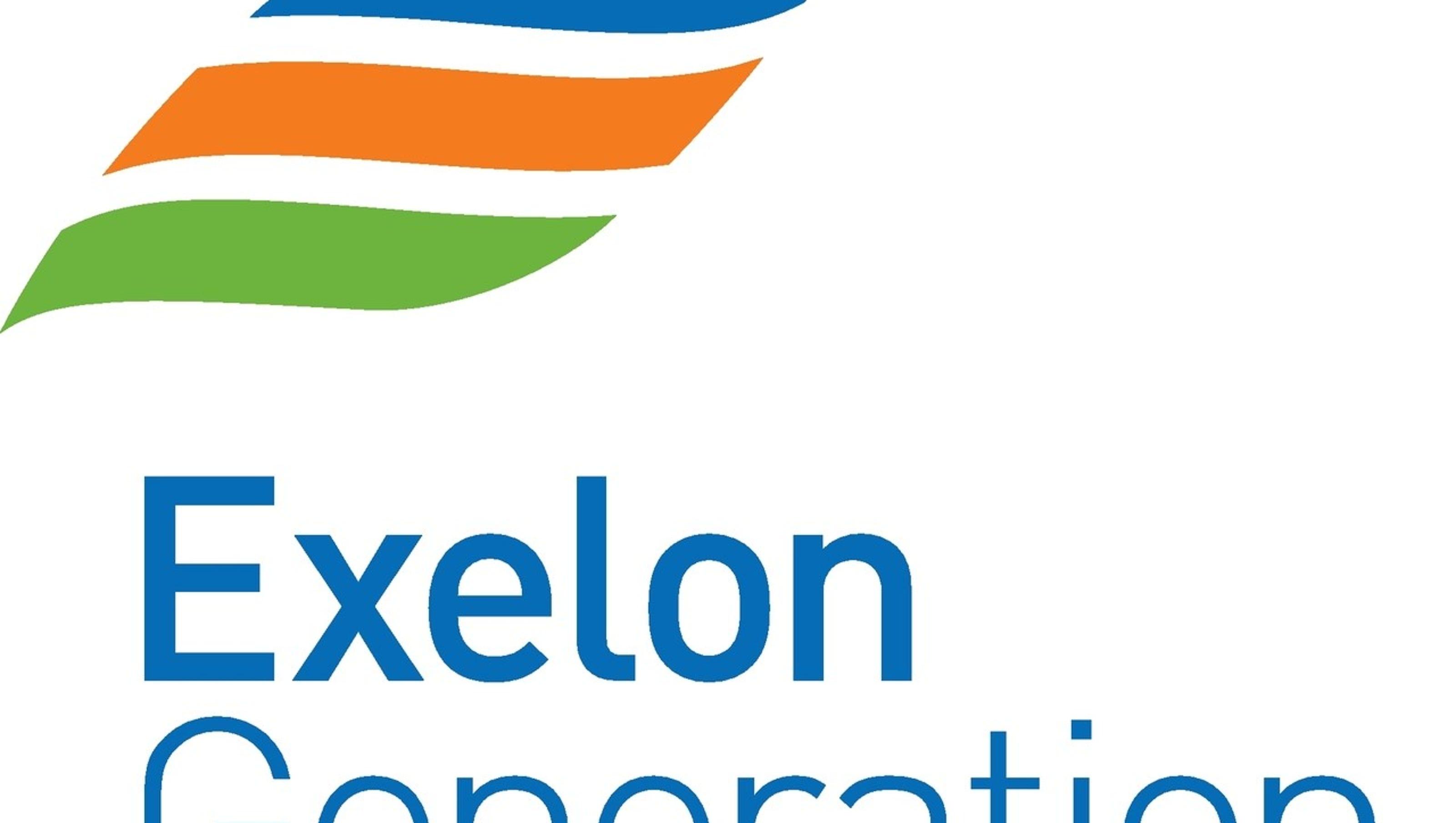 Exelon mobile