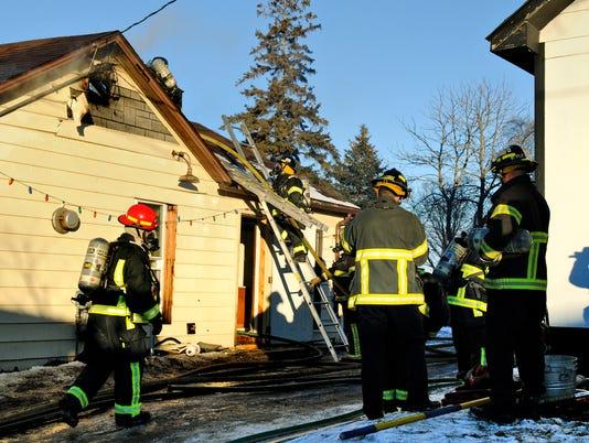 STC 1228 House Fire 3.jpg