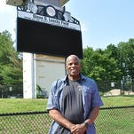 After 50 years, White Plains special relay group is remembered