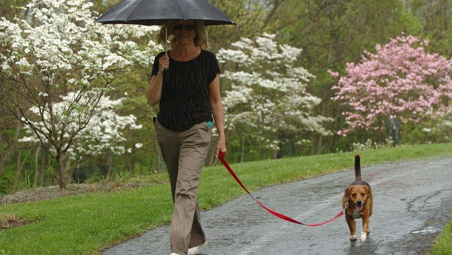 To tackle one of its biggest challenges – lack of local exposure – the Friends of Boone County Arboretum has launched an annual gift-giving appeal that will run through Valentine's Day. Its goal is to raise $25,000 for an innovative mobile lab that will serve the environmental educational needs of schools on their campuses.