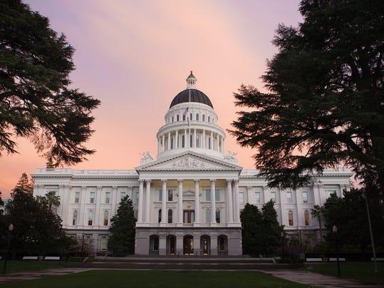 Cali state capitol.jpg