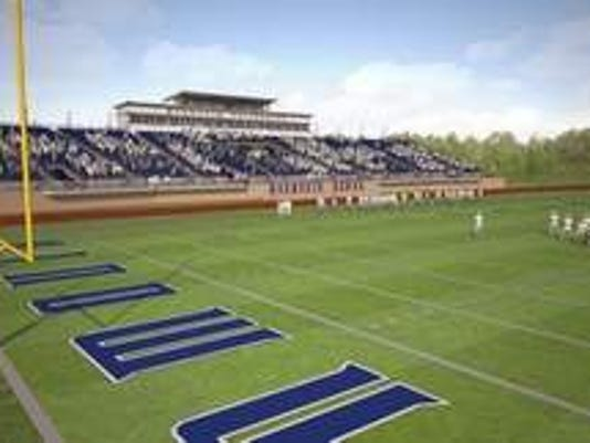 635836272288902918-Monmouth-Stadium-Upgrade.jpg