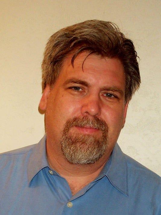 Jay Bissett.JPG
