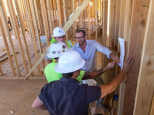 sr construction rebound  2