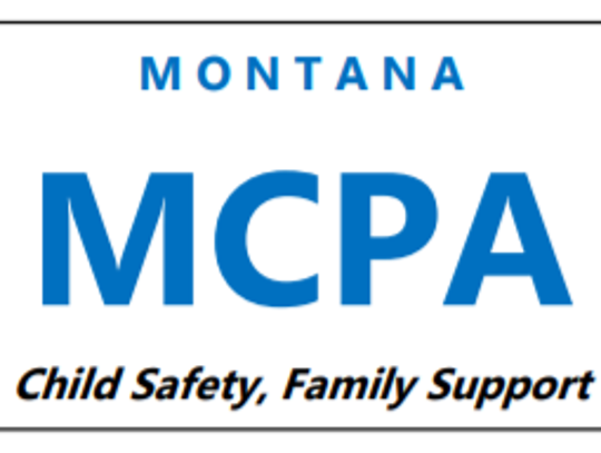 Montana Child Protection Alliance