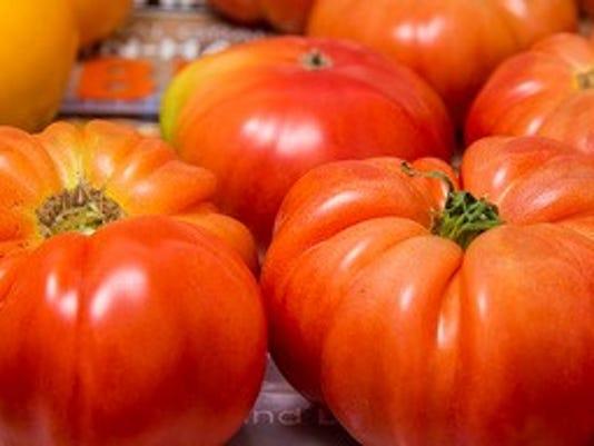 USDA-tomatoes.jpg
