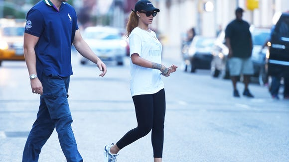 break-out-the-sneakers-the-athleisure-trend-is-here-to-stay