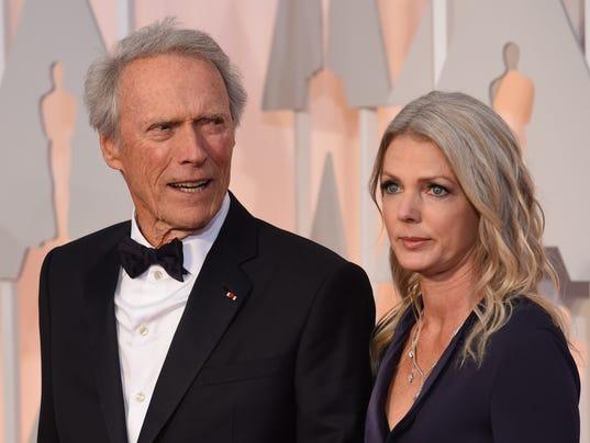 Chris Evans' Oscars Date Was His ''Best Friend,'' Not His Girlfriend ...
