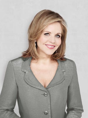Renee Fleming is returning to the Eastman School of Music to teach.