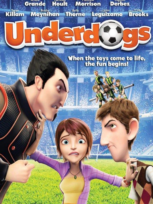 0916_UP_FT_Videos_Underdog