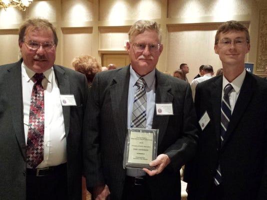LAN COM P Anderson award 1009.jpg