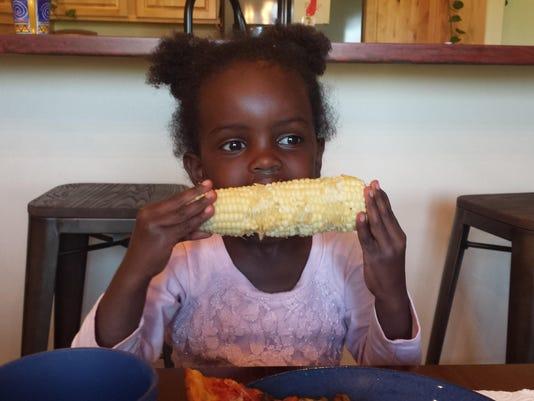 amara corn horizontal