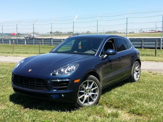 macan_fr3-4-track